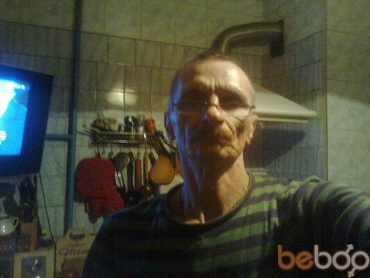 Фото мужчины петя, Санкт-Петербург, Россия, 54