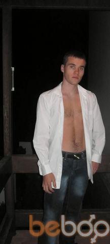Фото мужчины Виталя, Брест, Беларусь, 25