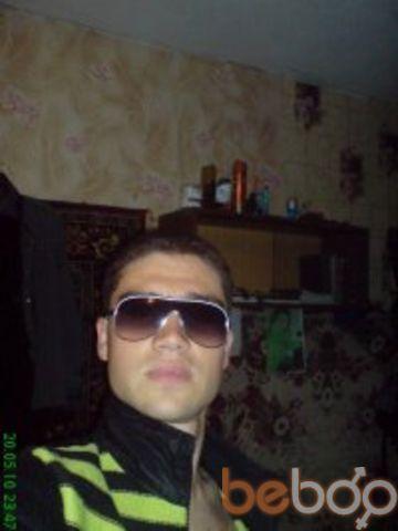 Фото мужчины kapchik, Одесса, Украина, 24