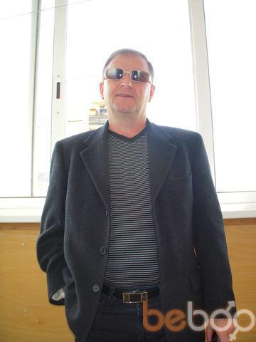 Фото мужчины meks777, Кишинев, Молдова, 57