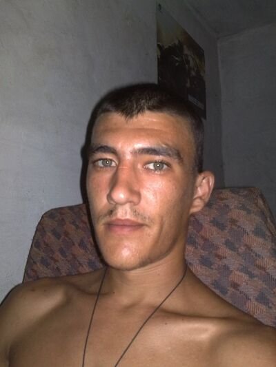 Фото мужчины Игорь, Аксай, Россия, 30