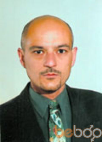 Фото мужчины Георгий, Киев, Украина, 48
