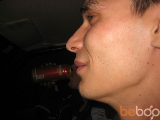 Фото мужчины waiara, Шымкент, Казахстан, 31
