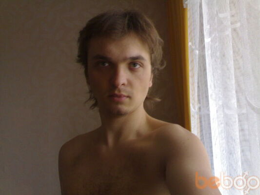 Фото мужчины lexxx, Лида, Беларусь, 35