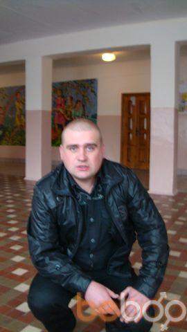 Фото мужчины titov1977, Львов, Украина, 40