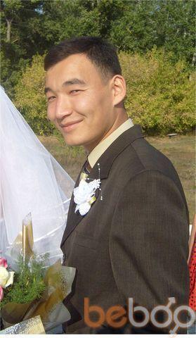 Фото мужчины Adil, Усть-Каменогорск, Казахстан, 32
