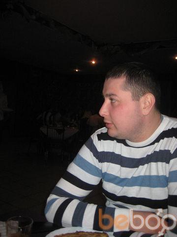 Фото мужчины mnemonik1986, Львов, Украина, 30