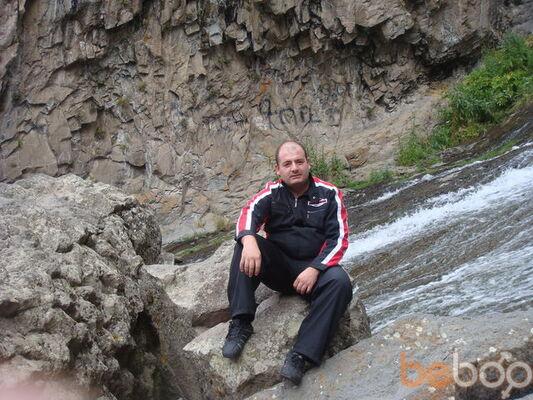 Фото мужчины 7777, Ереван, Армения, 33