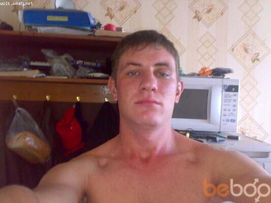 Фото мужчины Серега, Астана, Казахстан, 26