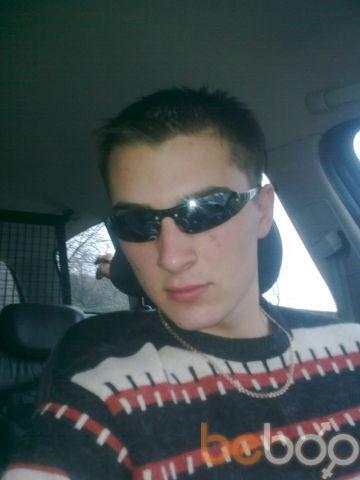 Фото мужчины тимоха, Корма, Беларусь, 26