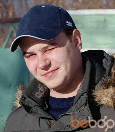 Фото мужчины Макс, Саранск, Россия, 31