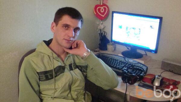 Фото мужчины russmir, Гомель, Беларусь, 37