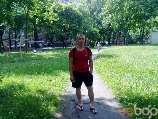 Фото мужчины dmitrii, Минск, Беларусь, 31
