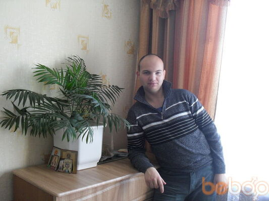 Фото мужчины Михаил, Владивосток, Россия, 27