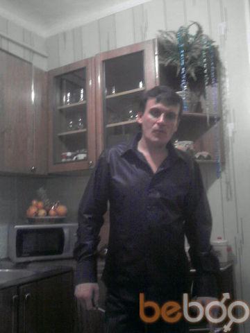 Фото мужчины alecs, Донецк, Украина, 37