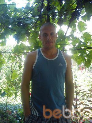 сайт знакомств крымск краснодарского края на