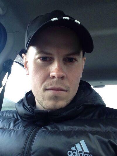 Фото мужчины Слава, Петрозаводск, Россия, 30