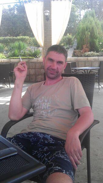 Фото мужчины Виталий, Инта, Россия, 38