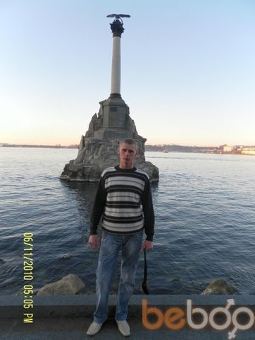 Фото мужчины юра хуекуров, Кушугум, Украина, 36