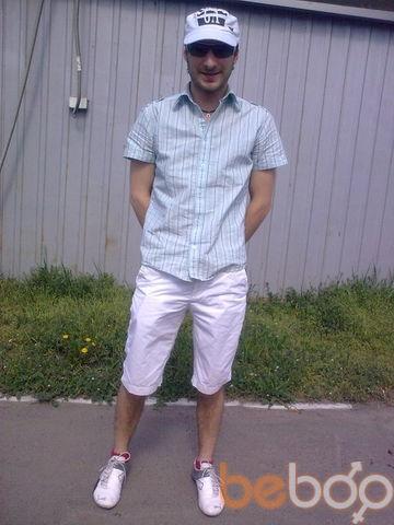 Фото мужчины Max335577, Одесса, Украина, 32