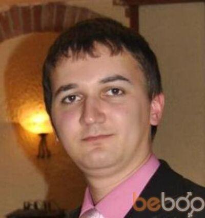 Фото мужчины Vlad85, Васильков, Украина, 32