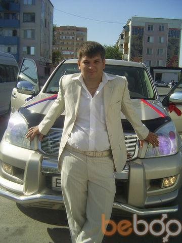 Фото мужчины Just Prince, Атырау, Казахстан, 29