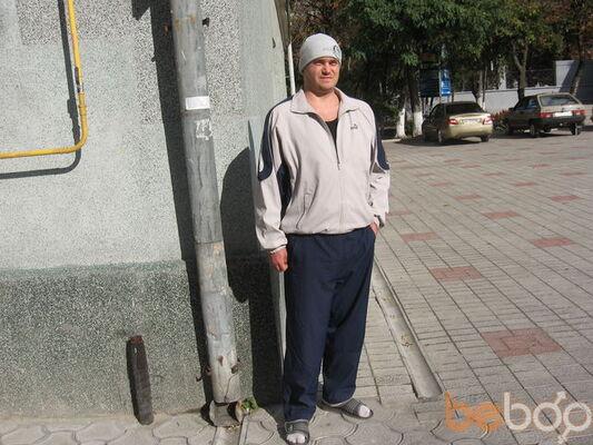Фото мужчины www3110, Херсон, Украина, 33