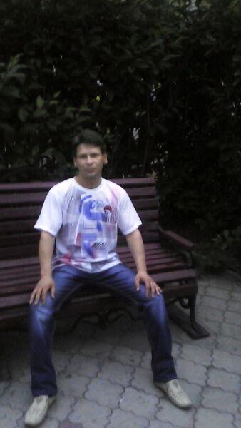 Фото мужчины Valentin, Ангарск, Россия, 42