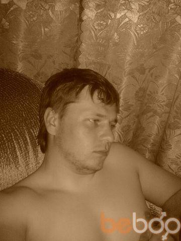Фото мужчины 3a6u9Ka, Минск, Беларусь, 29
