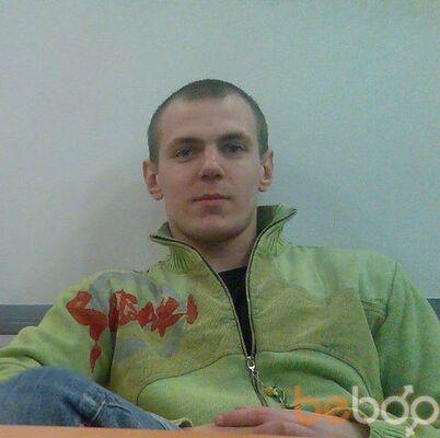 Фото мужчины Sasha, Киев, Украина, 34