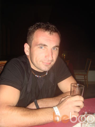 Фото мужчины виктор, Минск, Беларусь, 37