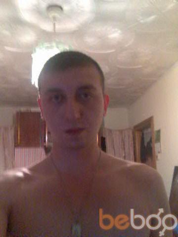 Фото мужчины viktor, Барнаул, Россия, 29