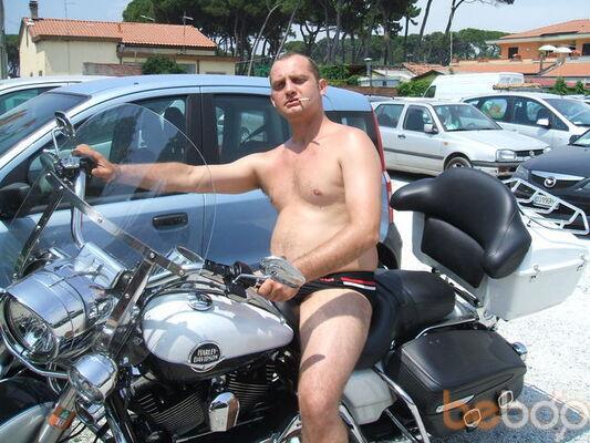 Фото мужчины ruslan79, Реджо-Эмилия, Италия, 37