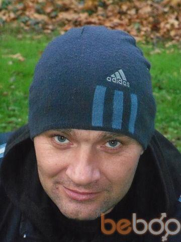 Фото мужчины Сергей, Ялта, Россия, 44