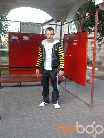 Фото мужчины макс, Бобруйск, Беларусь, 28