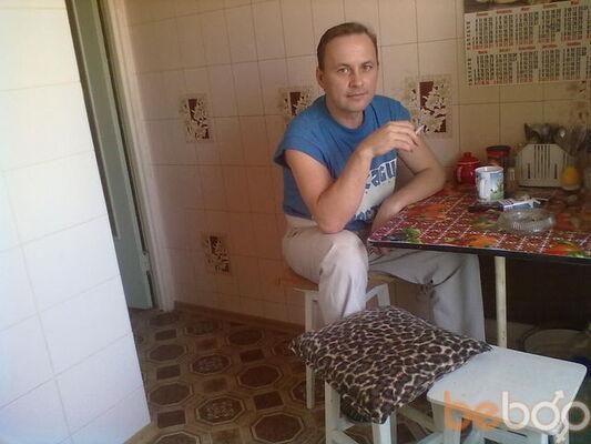 Фото мужчины чувак, Ростов-на-Дону, Россия, 39