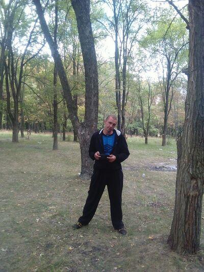 Фото мужчины Pavel, Тверь, Россия, 40
