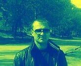 Фото мужчины макс, Тольятти, Россия, 37