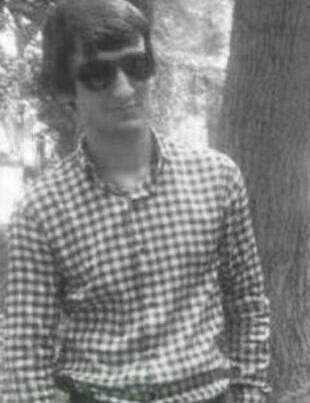 Знакомства Магнитогорск, фото мужчины Махмад, 28 лет, познакомится для флирта, любви и романтики, cерьезных отношений