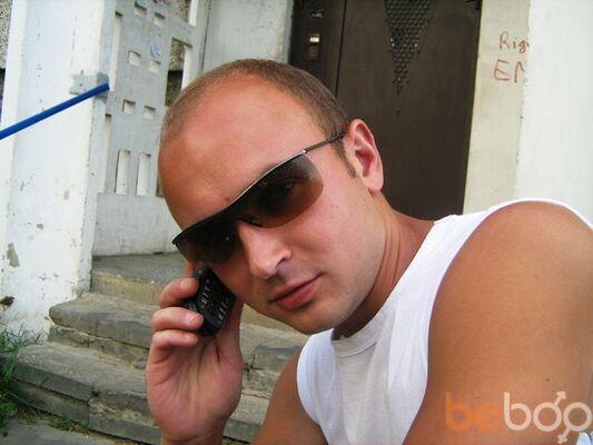 Фото мужчины Гоша, Витебск, Беларусь, 31