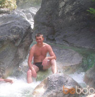 Фото мужчины Костэн, Уссурийск, Россия, 32