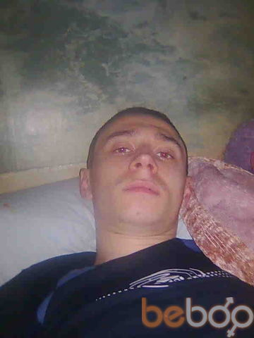 Фото мужчины пашка, Кишинев, Молдова, 30