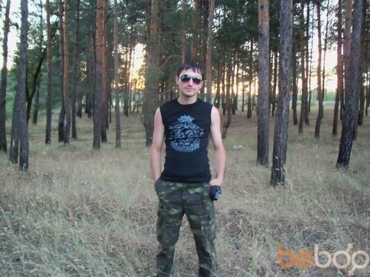 Фото мужчины ADVOKATIUS, Донецк, Украина, 27