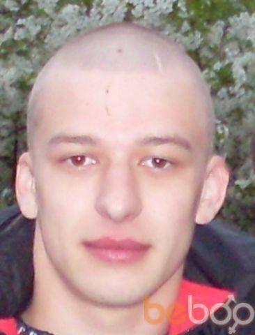 Фото мужчины КУЗЯ, Георгиевск, Россия, 29