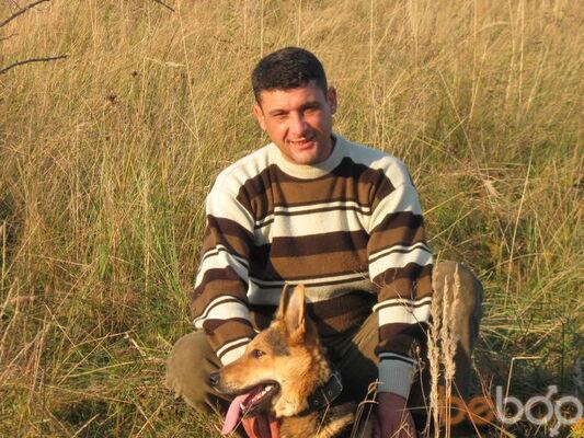 Фото мужчины bob bob, Одесса, Украина, 37