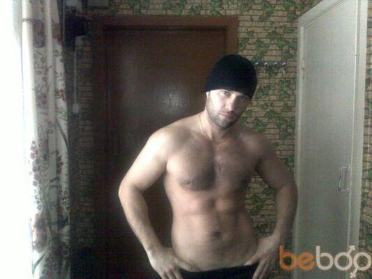 Фото мужчины Dima, Симферополь, Россия, 34