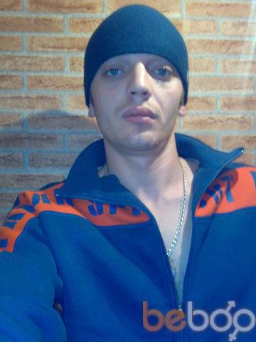 Фото мужчины triiks, Тараз, Казахстан, 33