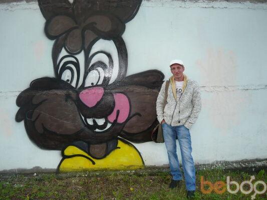 Фото мужчины андрей, Ярославль, Россия, 41