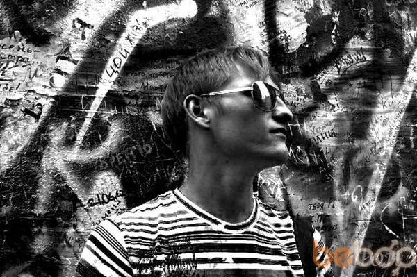 Фото мужчины Antoni, Москва, Россия, 29