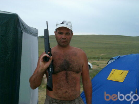 Фото мужчины viktor, Красноярск, Россия, 38